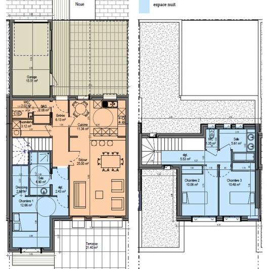 Schéma plans fonctionnement (Copier)