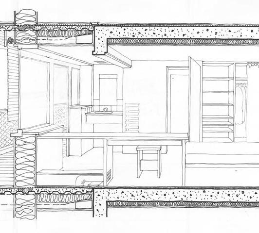 MIAA_0_Coupe Perspective Chambre_LD (Copier)