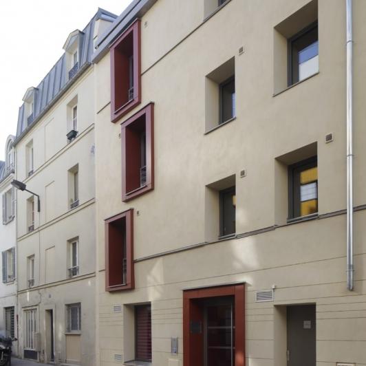 Rue Bourgon 2-Abbadie (Copier)