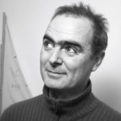 Mattias Piani