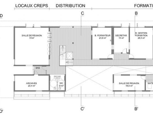 PLAN-CREPS_APS-02 (Copier)