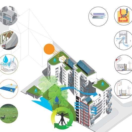 axo environmental (Copier)