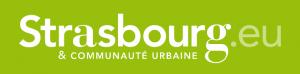 Logo_Strasbourg_new-blog