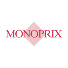 Monoprix.v1459