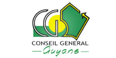 guyane-logo