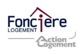 logo-Fonciere-Logement