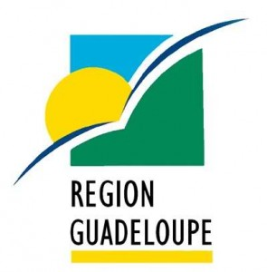 logo_region-guadeloupe