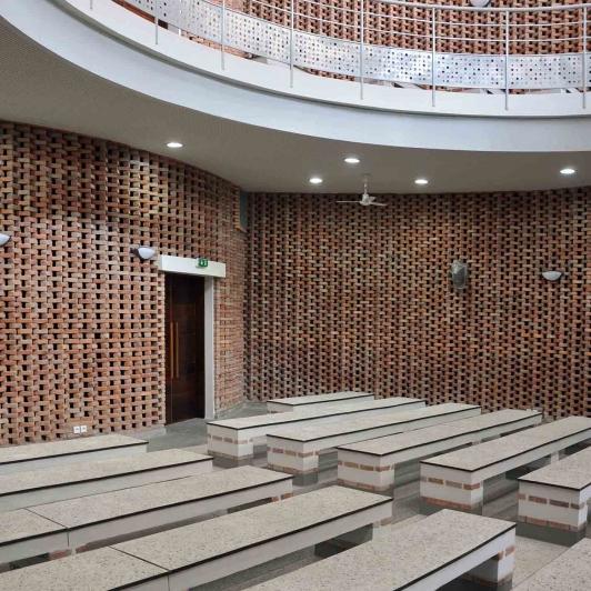 grande salle_5