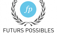 Futurs Possibles