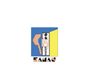EAMAU
