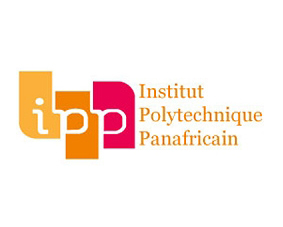 IPP à Paris…