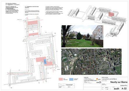 Z:Atelier D en Cours151116 – 253 logements neuilly sur marneP